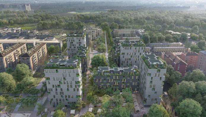 parco lambrate reiventing-cities-crescenzago