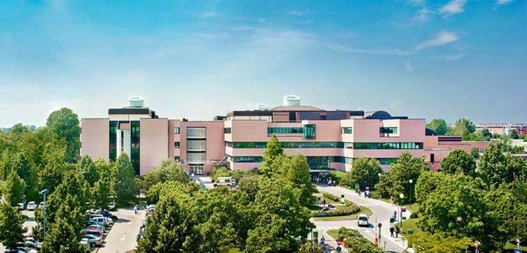 5 ospedali milano migliori mondo
