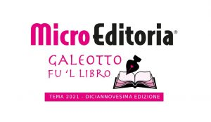 MILANO FIERA MICROEDITORIA