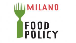 food policy mostra milano centrale acqua