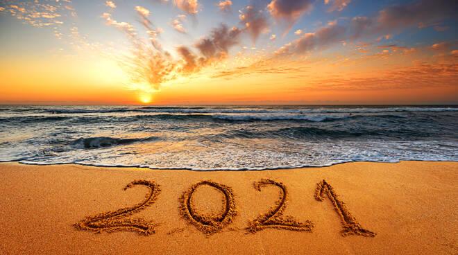 vacanze estate 2021