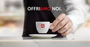illy-caffe gratis