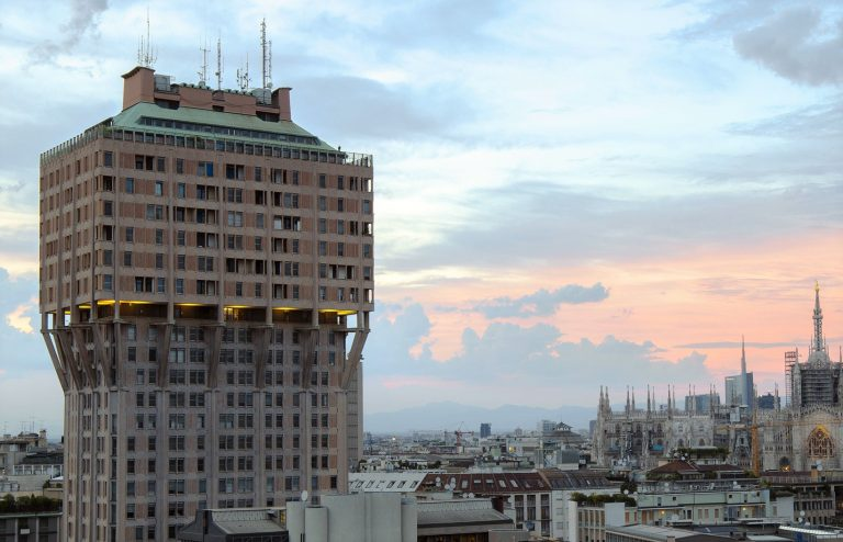 torre-velasca milano accademia scala