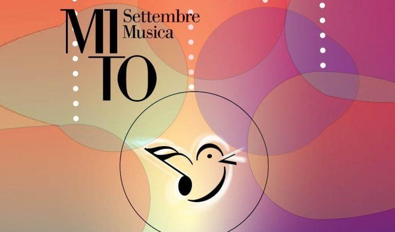 mito festival milano torino musica