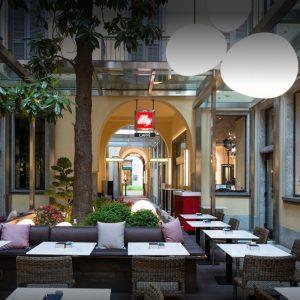 Via Monte Napoleone, 19, 20121 Milano MI