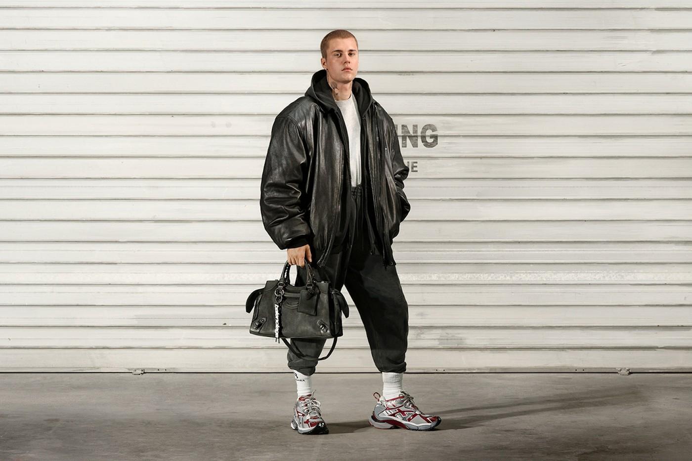 Justin-bieber-balenciaga