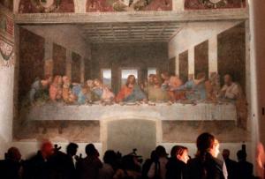 notte dei musei milano