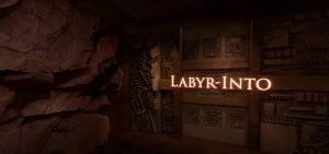 Il Labirinto segreto di Milano: ecco tutte le curiosità