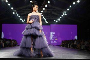 Dal 21 al 27 settembre ritorna la Milan Fashion Week