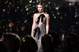 Settembre è il mese della moda: da New York a Milano è Fashion Month