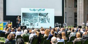 Milano Design Week 2021 | Guida agli eventi imperdibili del Fuorisalone
