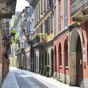 Via Tivoli 3 , 20121 Milano MI