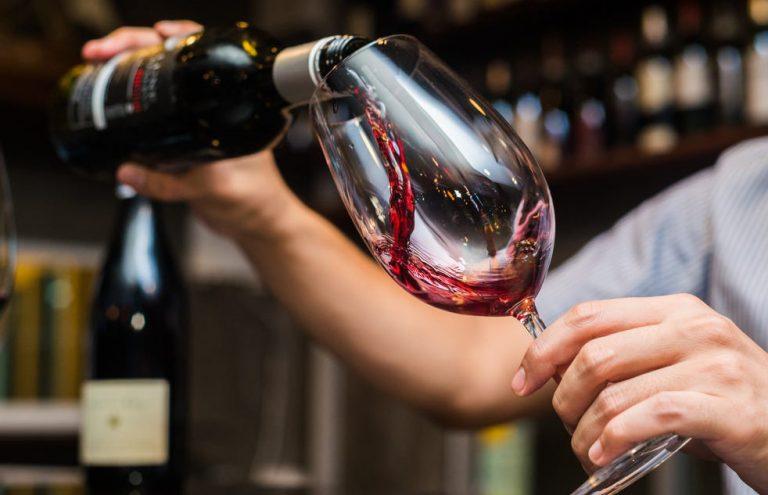 Ecco la classifica dei migliori vini al mondo sotto i 13 euro. Ci sono anche gli italiani